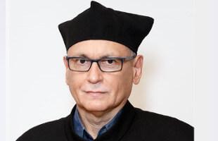 dr Andrzej Wiśniewski
